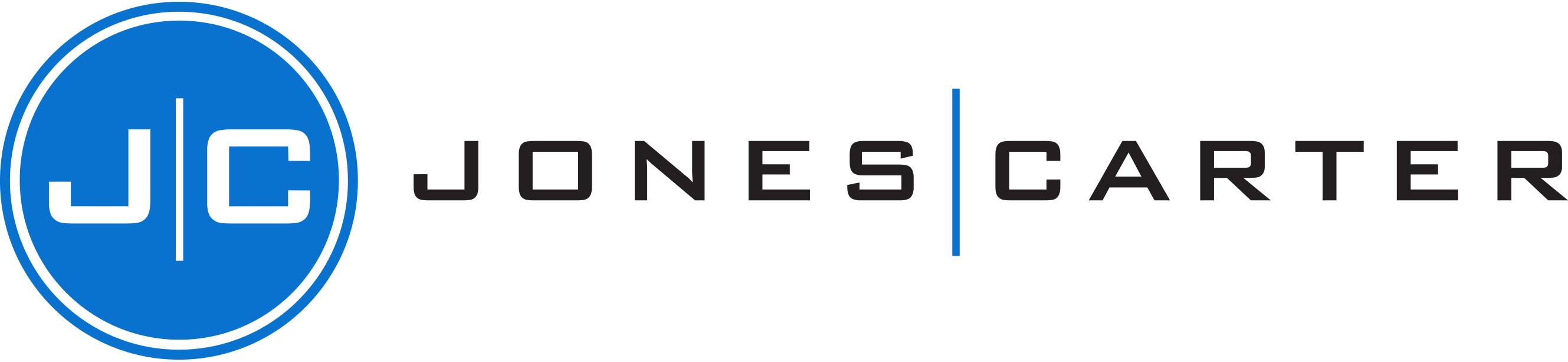 Jones Carter Logo